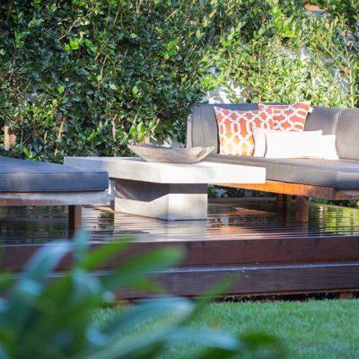 deck-outdoor-living-space