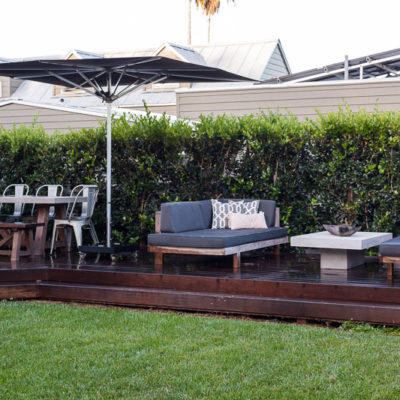 wood deck-outdoor dining-outdoor furniture